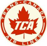trans-canada_airlines