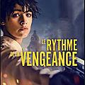 « le rythme de la vengeance » : un thriller avec blake lively