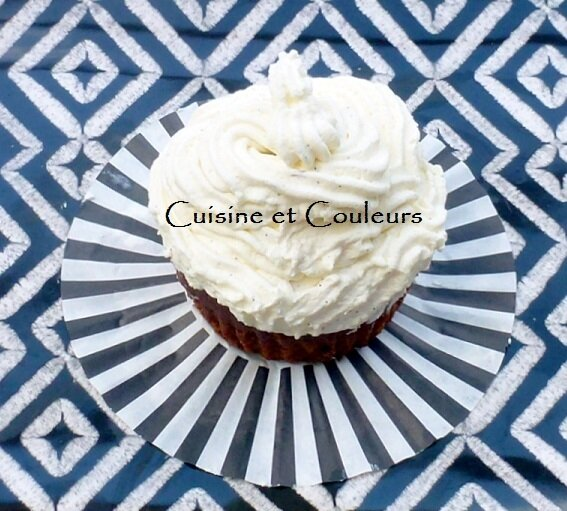 cupcake_noir_blanc__2_