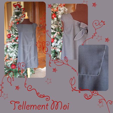 robe_etoile