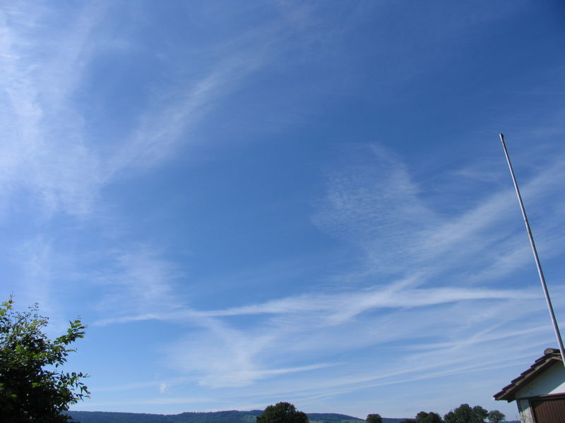 Chemtrails_Fahy_2007 (21)