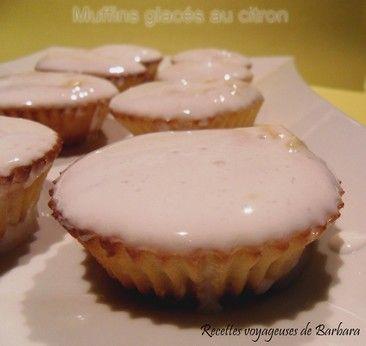 muffinsglac_saucitron1