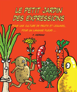 58db95cde89 le petit jardin des expressions - FMlab (multiréalités) éditions LA ...