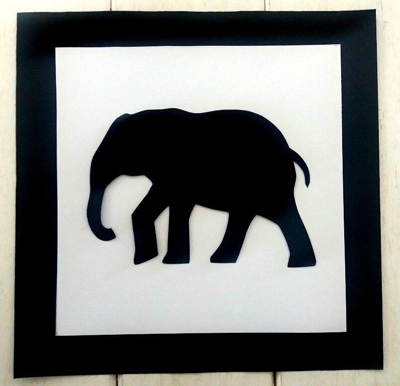 275_Afrique_Eléphants06