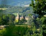 Castel Novel