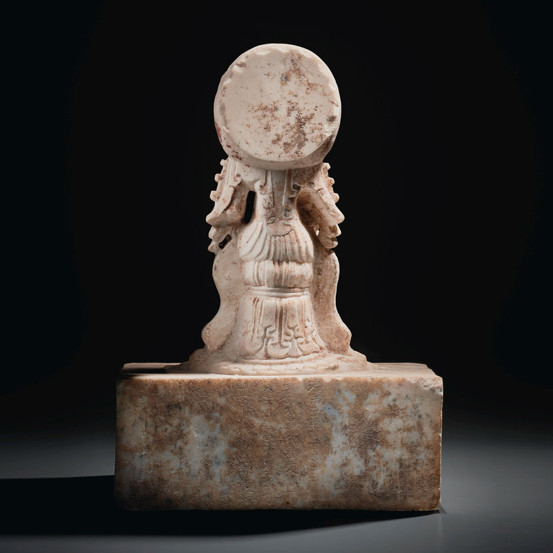 2021_NYR_19547_0714_006(a_very_rare_marble_figure_of_a_seated_pensive_bodhisattva_northern_qi032025)