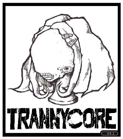 trannycore002