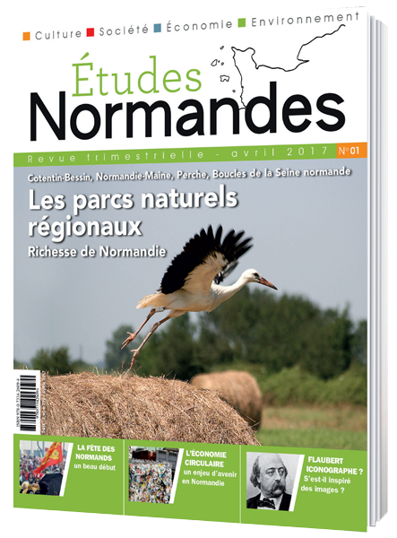 etudes_normandes_avril2017