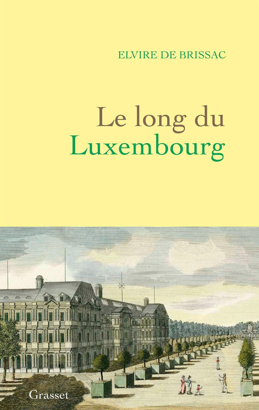 luxelbourg couv