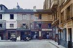 33_rue_d_Alexandrie_1914