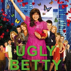 ugly_betty_cast_photo