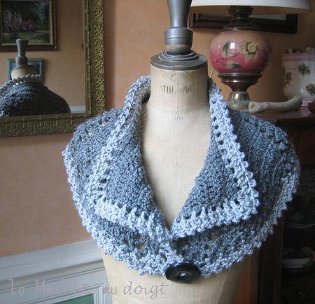col_claudine_crochet_3