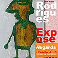 Copie de Copie de Jean-Marie Rodrigues