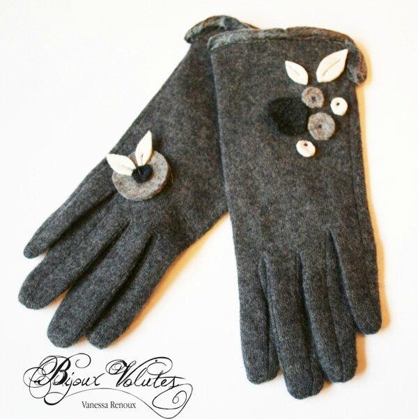 gants-gris-feuilles-bralches