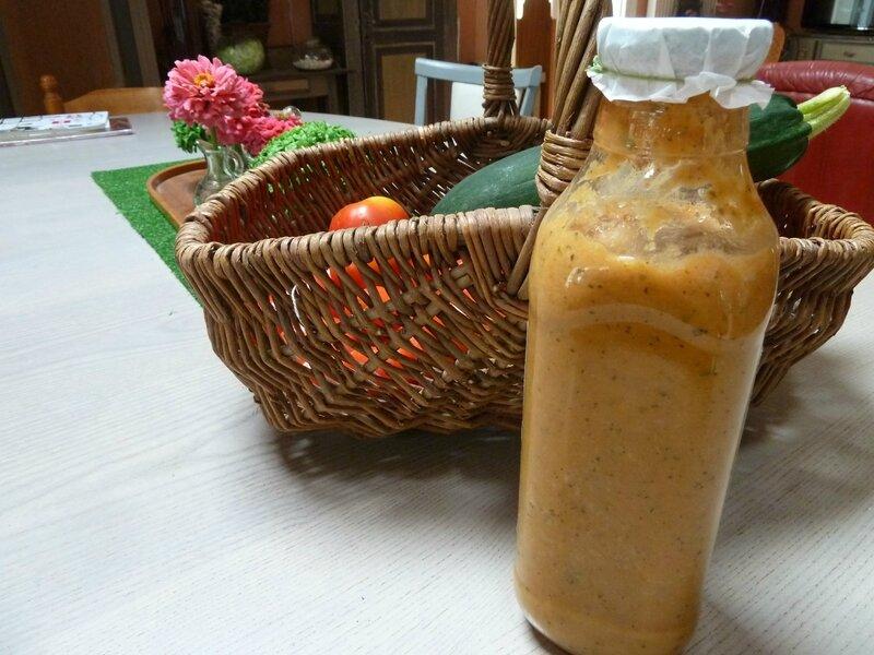 2-soupe de tomates courgettes (3)