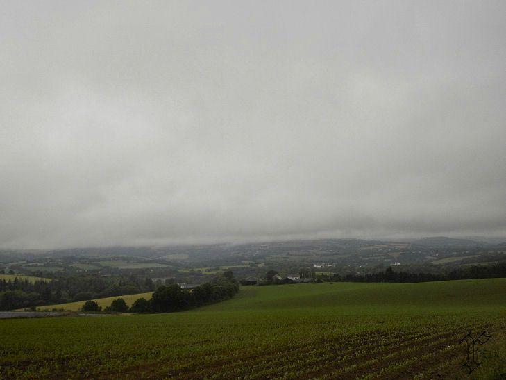 23_paysage vers Châteaulin