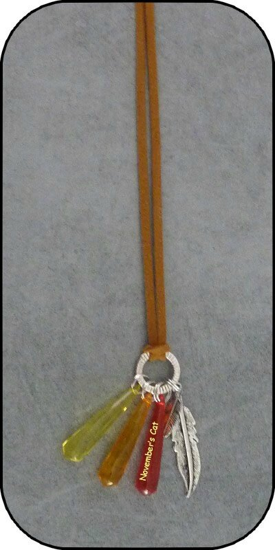 Collier 02