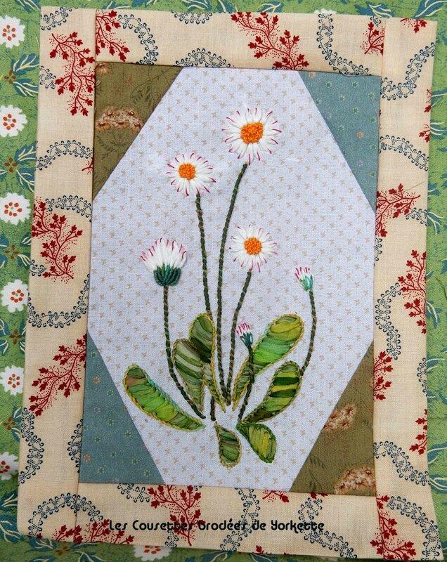 BLOC 6 FLOWER FLOWER GIPSY (2) copie