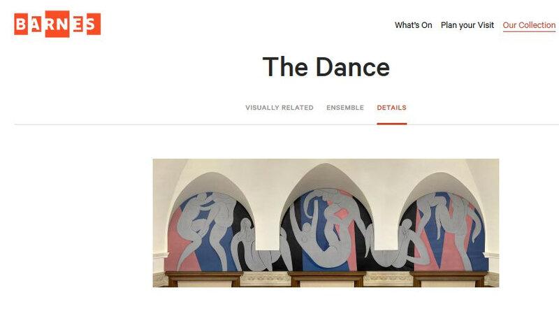 barnes-matisse-dance