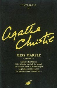 Miss_marplue_volume_1