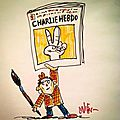Charlie Hebdo 02