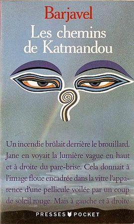 les-chemins-de-Katmandou