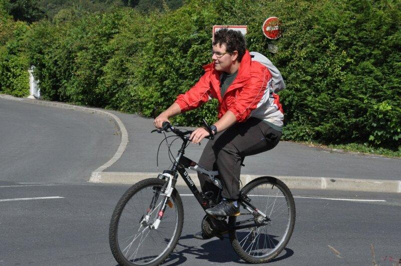balade vélo 2010 0550054