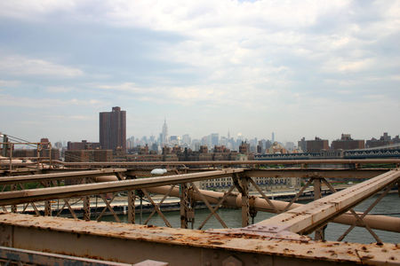 NYC_Brooklyn_bridge_18