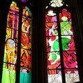 chapelle Alberola 3 vitraux 2