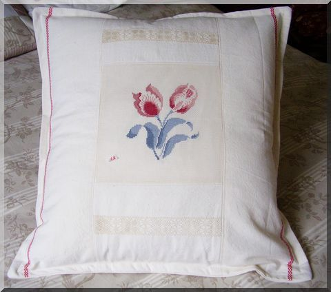 coussin_tulipes3
