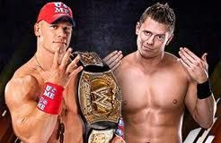 john_cena_vs_the_miz
