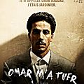 Omar m'a tuer (2011)