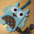 doudou_attache_t_tine_hibou_bleu_marron