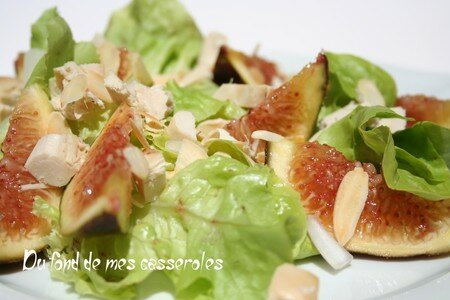 salade_poulet_figues