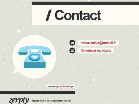zerply_contact