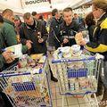 Prix du lait été 2010 : les industriels défient les producteurs