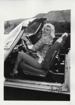1962-06-30-tim_leimert_house-pucci_jacket-car-by_barris-030-1
