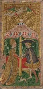 Cary Yale- Beinecke library - Amoureux - pinterest