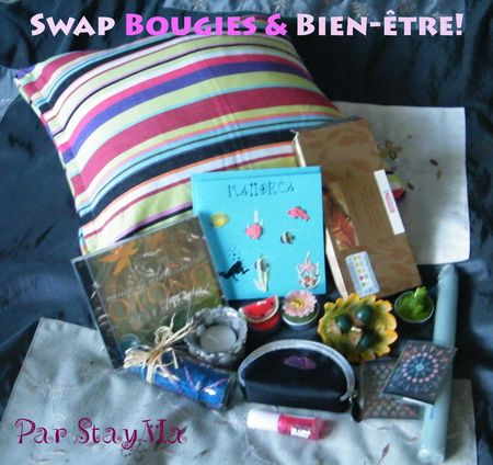 swap_bougies_et_bien__tre