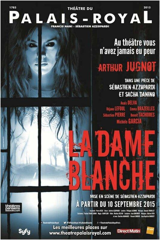 la-dame-blanche-theatre