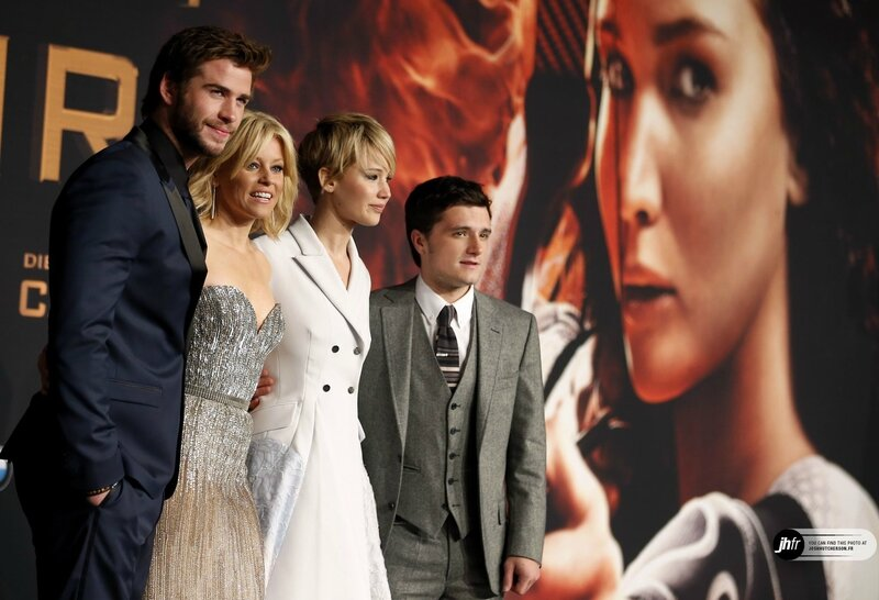 Catching Fire Premiere Berlin01
