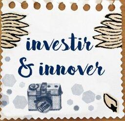 etiquette investir innover