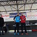 914 - Champ Régionaux de Cross à Colomier - Janv 2016