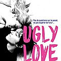 Ugly love de colleen hoover et l'adaptation ciné ! #roussette