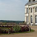 Le château de valençay (n°2)