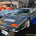 Ferrari 512 BB #36445_01 - 1981 [I] HL_GF