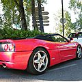 2010-Annecy Imperial-F355 F1-03