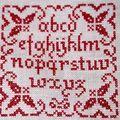 2002 11 - Petit alphabet SFV