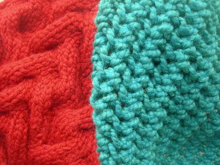 big_knit