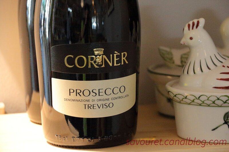 Bouteilles__Prosecco__2